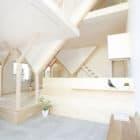 House H by Hiroyuki Shinozaki Architects (4)