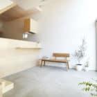 House H by Hiroyuki Shinozaki Architects (5)