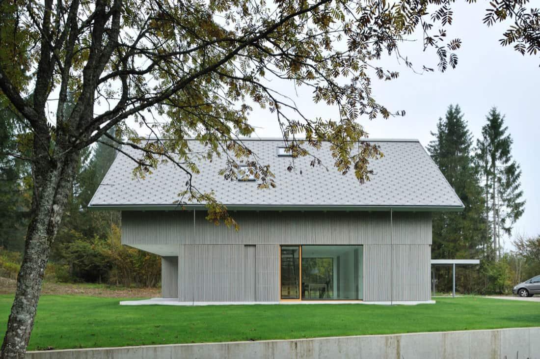 House R by Bevk Perovic arhitekti (3)