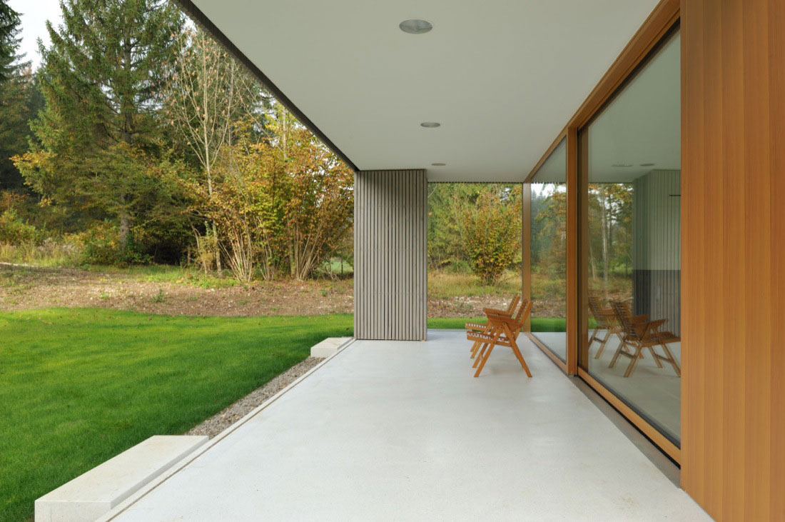 House R by Bevk Perovic arhitekti (5)