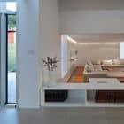 J20 House by DAR612 (2)