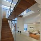 J20 House by DAR612 (3)