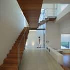J20 House by DAR612 (4)
