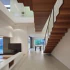 J20 House by DAR612 (5)