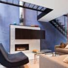 Lorber Tarler Residence by Robert Gurney Architect (1)