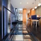 Lorber Tarler Residence by Robert Gurney Architect (3)