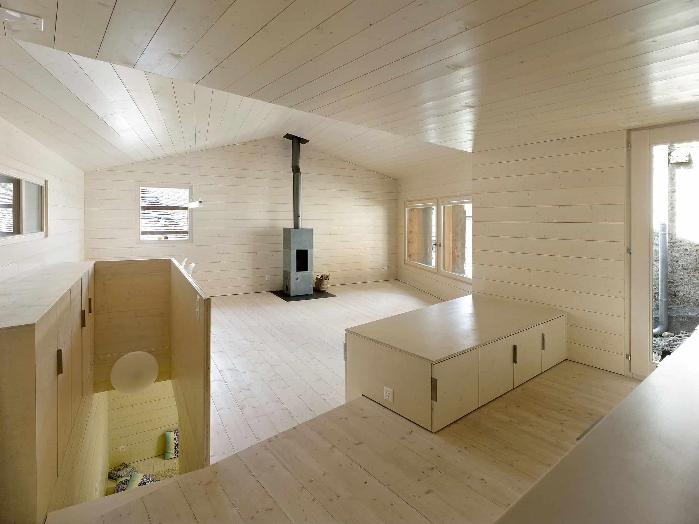 Maison Cambolin by Savioz Fabrizzi Architecte (4)