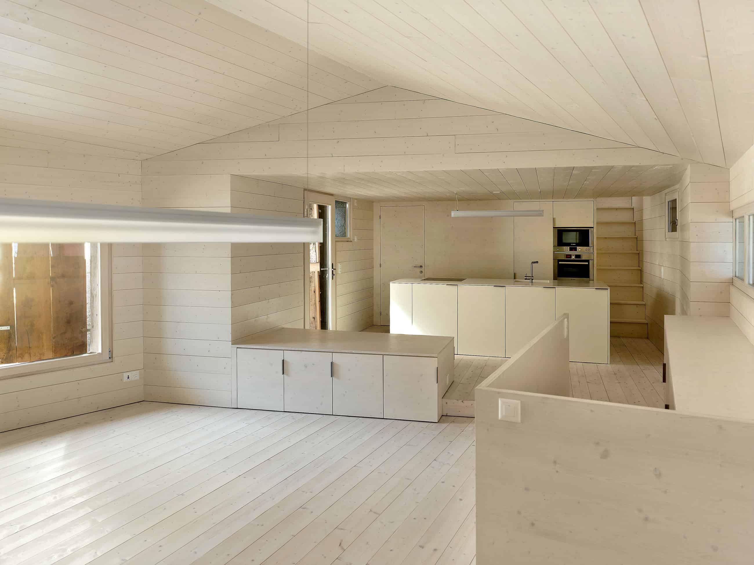 Maison Cambolin by Savioz Fabrizzi Architecte (5)