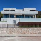 Monasterios House by Antonio Altarriba Comes (2)