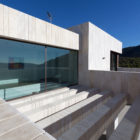 Monasterios House by Antonio Altarriba Comes (4)