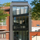 Office AST 77 with Apartment by AST 77 (3)