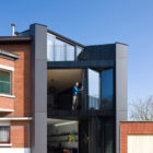 Office AST 77 with Apartment by AST 77 (4)