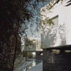 Psychiko House by Divercity Architects (4)