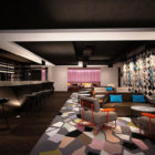 QT Sydney Hotel by Woodhead, Indyk Architects (2)