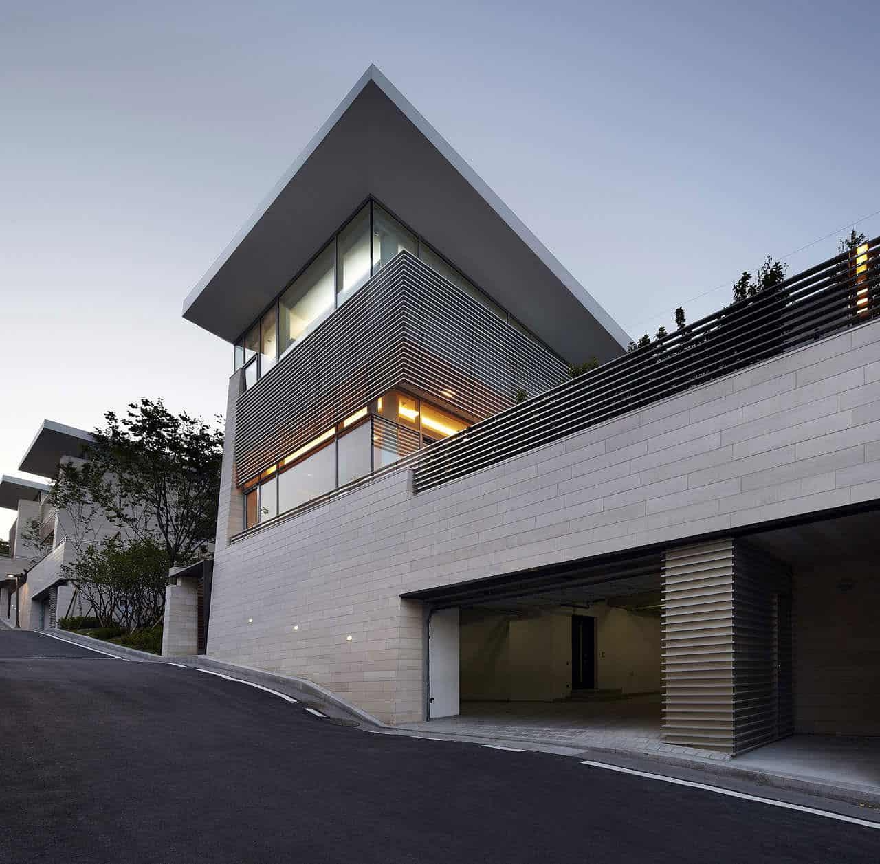 Seongbuk Gate Hills by Joel Sanders and Haeahn (11)