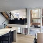 Split Level House by Qb Design (5)