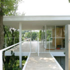 Suishouen House by Tomoaki Uno Architects (2)