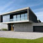 Villa Ritka by studio pha (1)