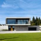 Villa Ritka by studio pha (2)