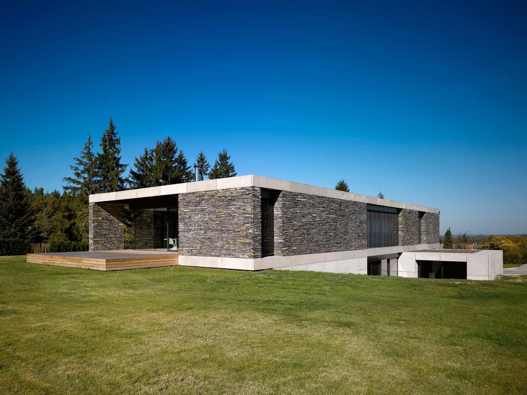 Villa Ritka by studio pha (3)