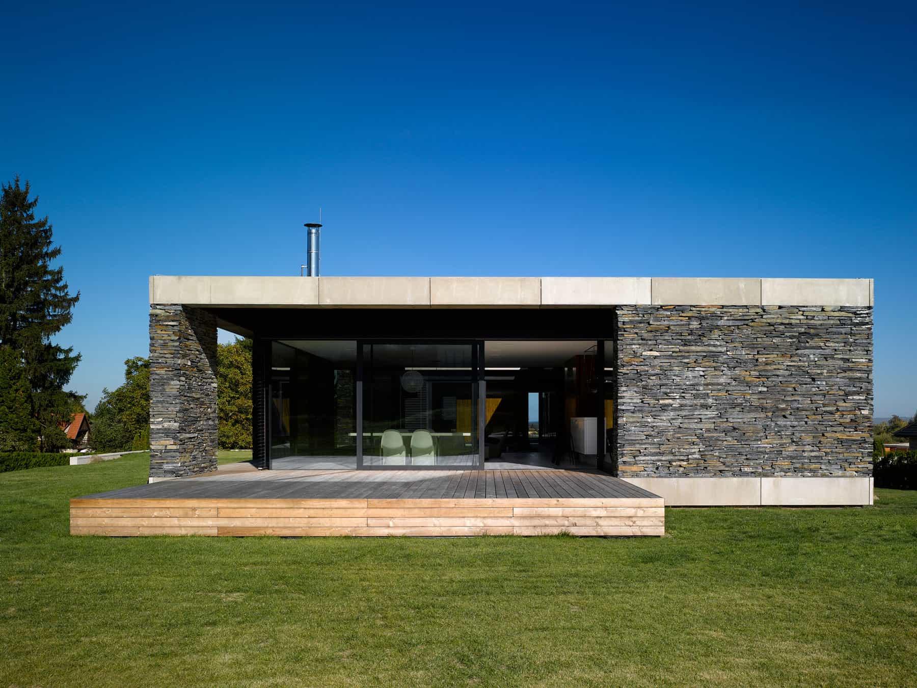 Villa Ritka by studio pha (4)