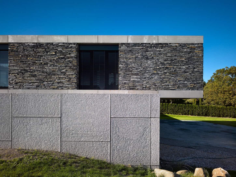 Villa Ritka by studio pha (5)