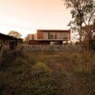 W House by IDIN Architects (1)