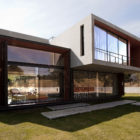 W House by IDIN Architects (2)