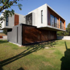 W House by IDIN Architects (4)