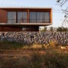 W House by IDIN Architects (5)