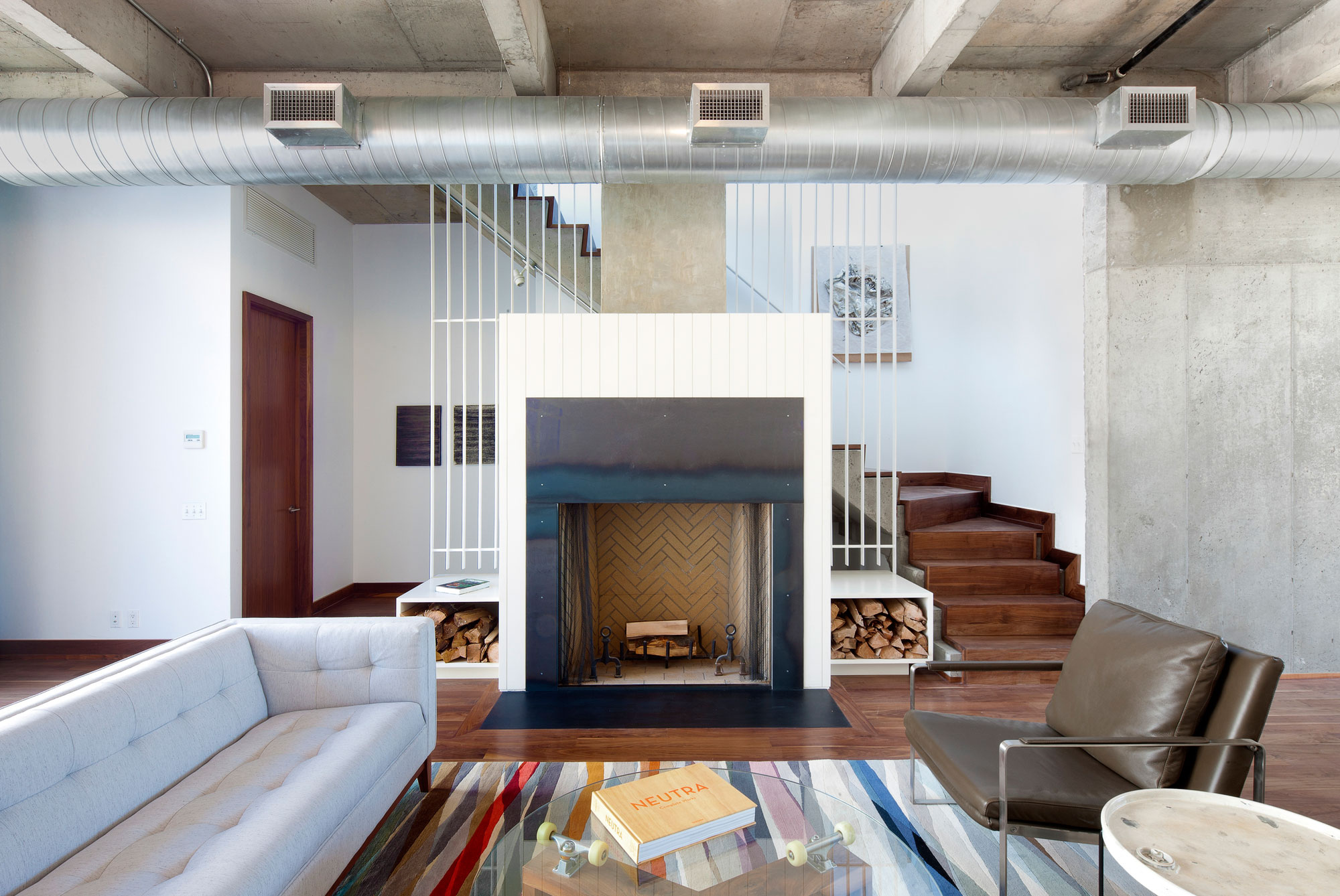 253 Pacific Street by James Cleary Architecture (5)