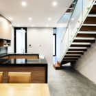 45x20 House by AHL architects associates (3)