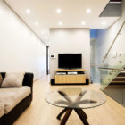 45x20 House by AHL architects associates (5)