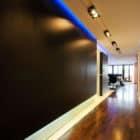 A City Center Apartment by HOLA Design (1)