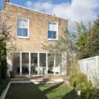 A Crisp White Home in Richmond (1)