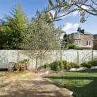 A Crisp White Home in Richmond (2)