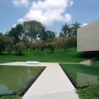 Adriana Varejão Gallery by Tacoa Arquitetos (2)