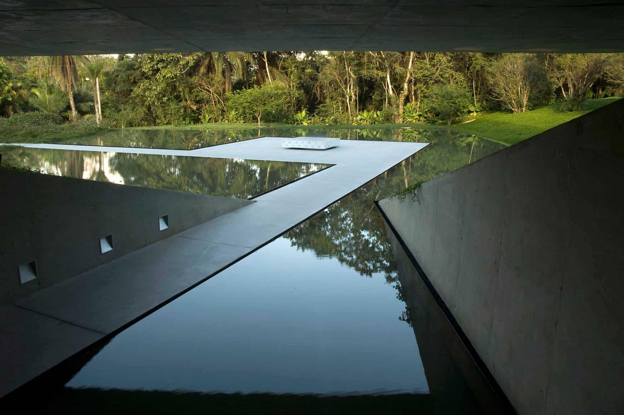 Adriana Varejão Gallery by Tacoa Arquitetos (4)