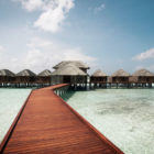 The Anantara Dhigu Resort (5)