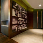 Apartment Near A Park by HOLA Design (3)