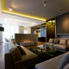 Apartment Near A Park by HOLA Design (5)