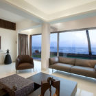 Apartment by the Beach by ZZ Architects (4)