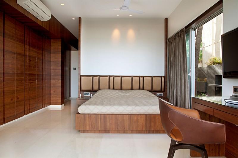 Luigi Rosselli Architects Design A Stunning And Luminous Beach House In Collaroy Australia