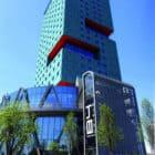 B4 Milano in Milan (1)
