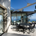 Bayview Villa in Villefranche-sur-Mer, Côte d'Azur (2)