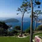 Bayview Villa in Villefranche-sur-Mer, Côte d'Azur (4)