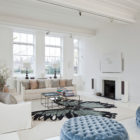 Spacious Home in London (3)
