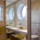 Before/After: Bondi Bathroom Remodel by Minosa Design (2)