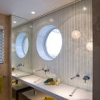 Before/After: Bondi Bathroom Remodel by Minosa Design (3)