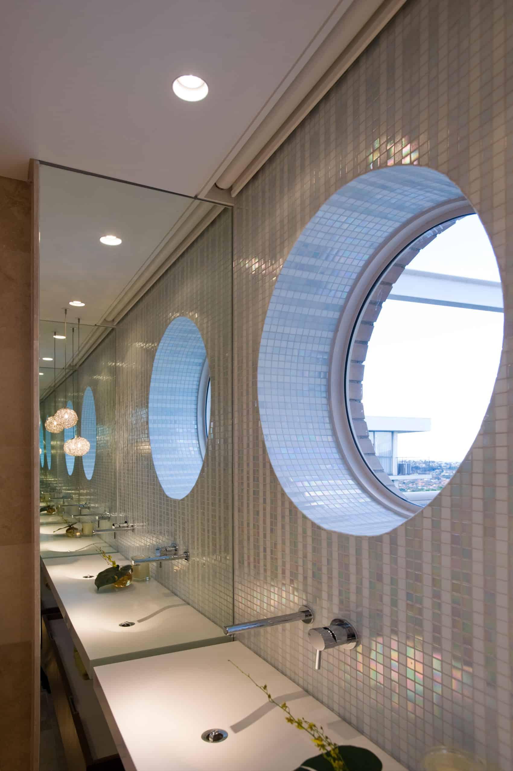 Before/After: Bondi Bathroom Remodel by Minosa Design (4)